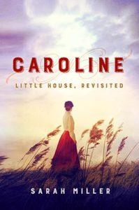 Caroline-BookCover-med