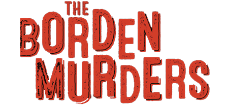 The Borden Murders — The New York Times