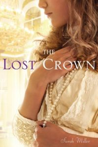 TheLostCrown-Cover-Medium