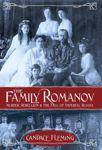Family Romanov - Fleming