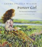 Pioneer Girl - Hill