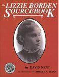 Lizzie Borden Sourcebook - Kent