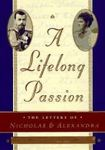 Lifelong Passion - Mironenko