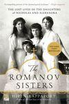 Romanov Sisters - Rappaport